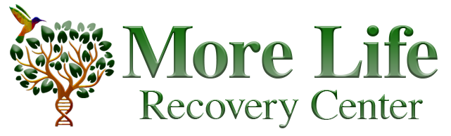 More Life Recovery Centers